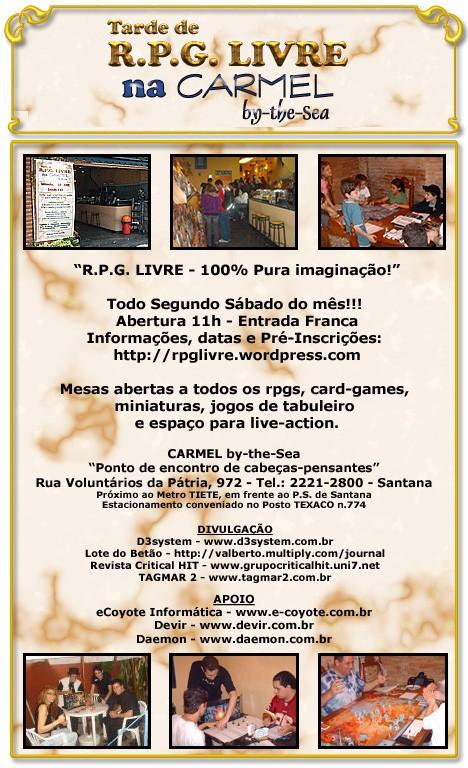 rpg_livre_flyer1.jpg